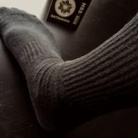 גרבי המפ איכותיות - Datsusara