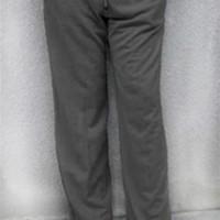מכנסי המפ 'טרנינג' אימונית - Dash Hemp