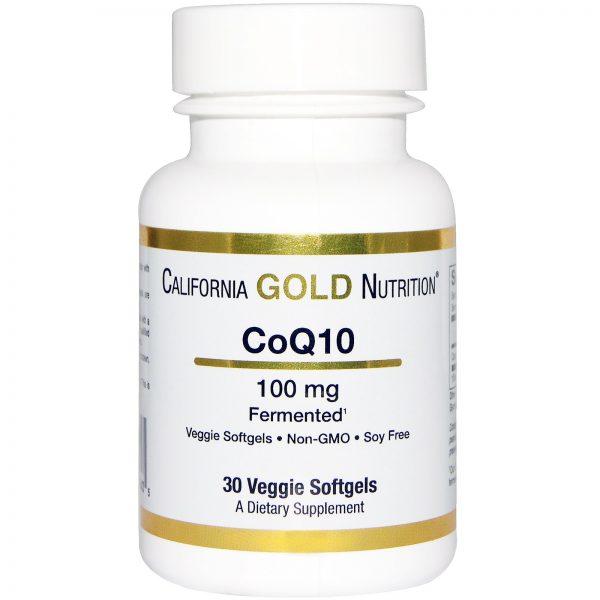 CGN-00943-5