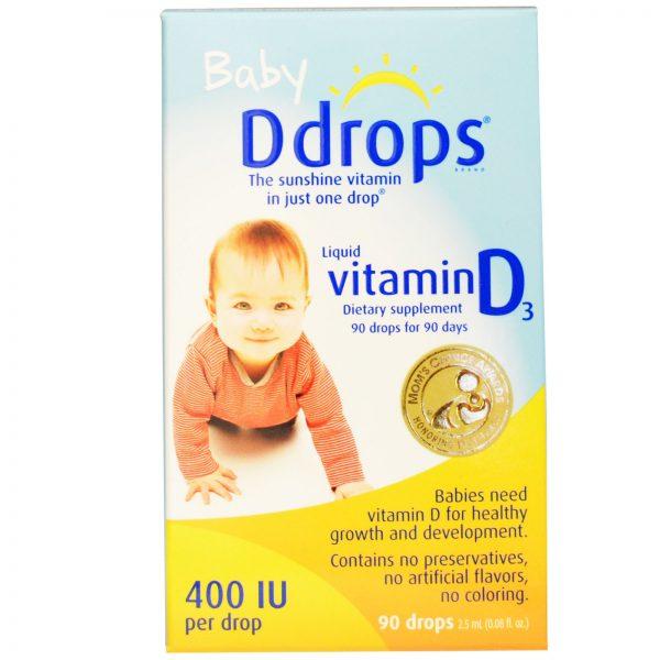 DDP-00006-3