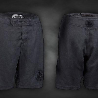 מכנסיים קצרים - מכנסי לחימה מהמפ איכותי - Datsusara