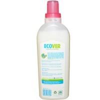 ECV-17200-3